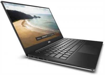 Dell XPS 13 9350 i7 – 16GB – 512GB - QHD