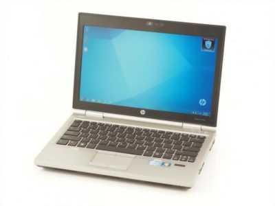 Laptop HP Elitebook 2570p I7 Gía sát nút
