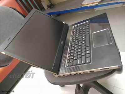 Dell Vostro màu đồng Core i5 2450M 4 GB 500 GB