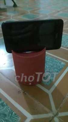 Điện thoại HTC Desire 210 chữa cháy siêu câp
