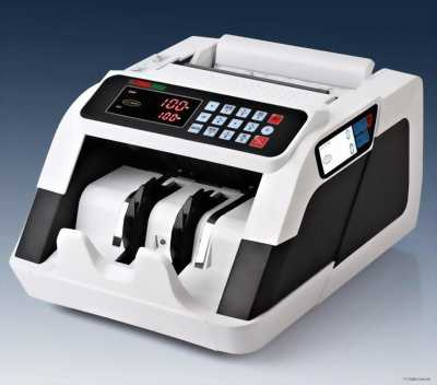 Máy đếm tiền Zinda 3990