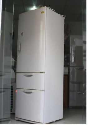 Tủ lạnh national 365lít