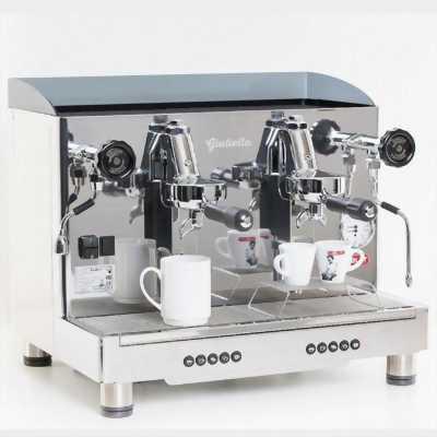 MÁY PHA Espresso Saeco AROMA SE200