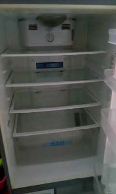 Tủ lạnh Panasonic to và xịn