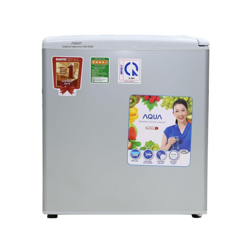 Cần mua tủ lạnh mini
