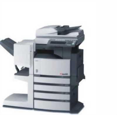 Máy photocopy Toshiba 282