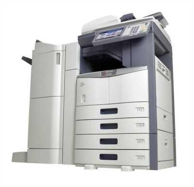 Máy Photocopy Toshiba 305