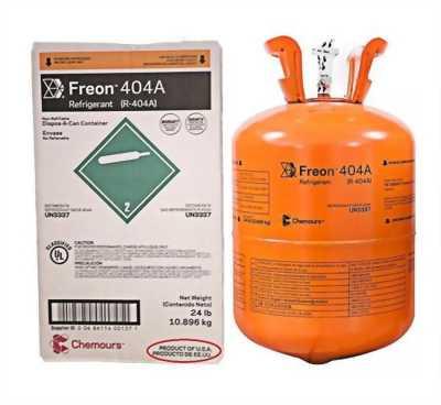 Chuyên cung cấp vặt tư ngành lạnh ,gas lạnh , dầu nhớt lạnh ,....