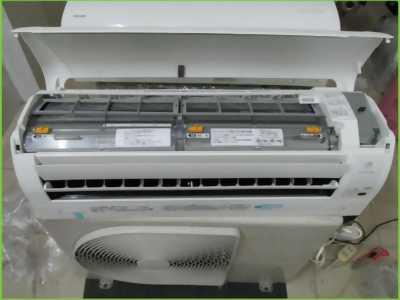Máy lạnh national inverter siêu tiết kiệm điện.