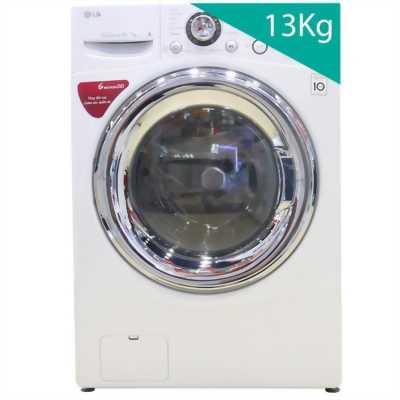 Máy giặt LG 13KG máy tiết kiệm điện nước