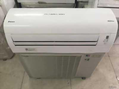 Máy lạnh Mitsubishi siêu tiết kiệm điện Nhật Bản