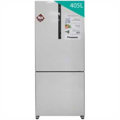 Tủ lạnh pana hàng điện máy mua 2 tháng
