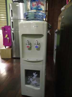 Cây nước Nóng Lạnh Sukara
