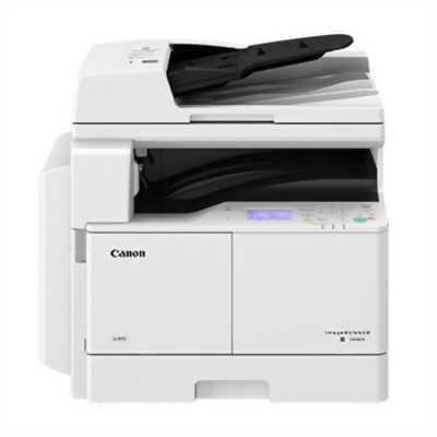 Máy Photocopy Canon IR 2006N - Dịch vụ tận nơi