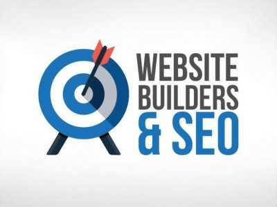 Website trọn gói dành cho doanh nghiệp, cá nhân tại Gò Vấp