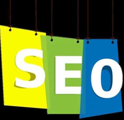 Dịch vụ seo top google giá rẻ chuyên nghiệp tại Gò Vấp