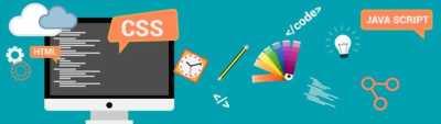 Dịch vụ thiết kế website Marketing online
