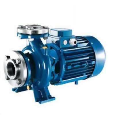 Máy bơm nước công nghiệp Pentax CM 40-200A