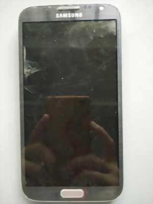 Màn hình và linh kiện màn hình điện thoại Samsung