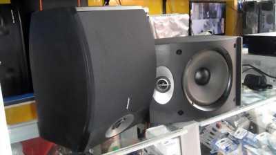 Loa bose 301 series V chính hãng USA, có bán trả góp