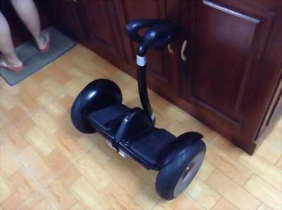 Xe tự cân bằng Ninebot mini