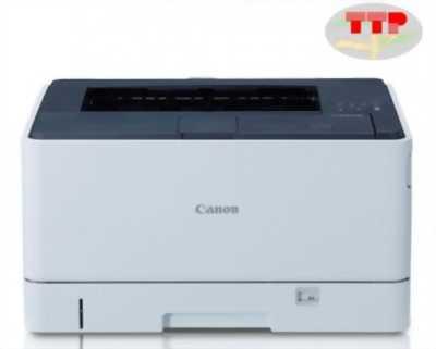 Máy in laser Canon LBP 8100N Cao cấp chuyên in A3 ,Chính hãng + fullbox 100%