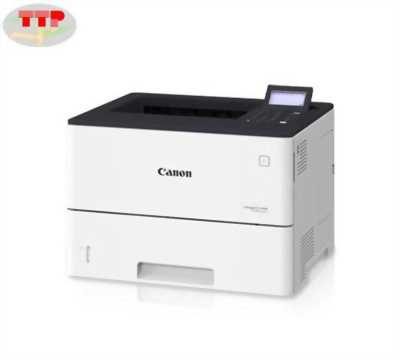 Máy in Canon LBP 312X ,Wifi ,Duplex ,Chính hãng fullbox 100%