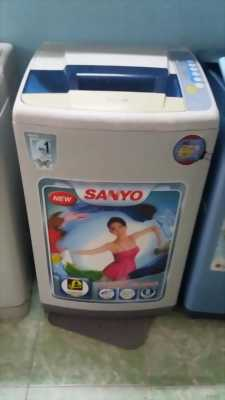 Thừa tủ lạnh nên bán