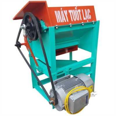Chuyên cung cấp máy tuốt lạc tiện dụng