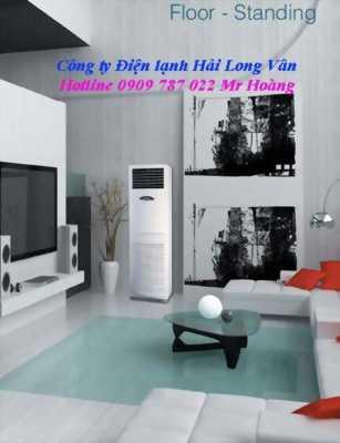 Bảng giá chi tiết cho ống đồng máy lạnh các loại giá cực rẻ
