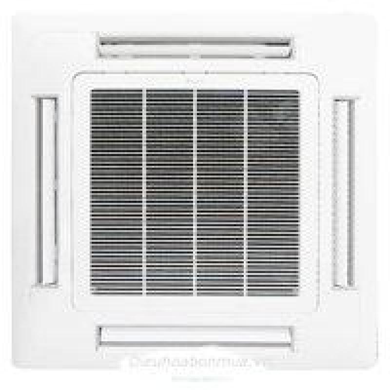 Máy lạnh âm trần fff50bv1/rzf50cv2v-2hp- Inverter- Gas r32- Giá cạnh tranh nhất Hcm