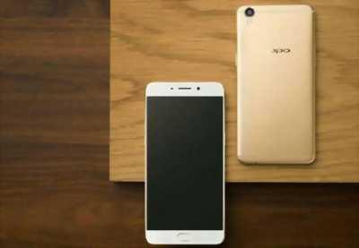 Cần bán ngay Oppo F1 Plus X9009 giá rẻ