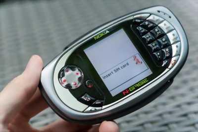 Điện thoại QD -18000mAH