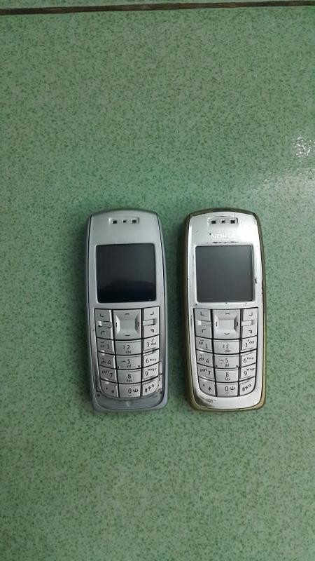 Bán điện thoại Nokia 3210