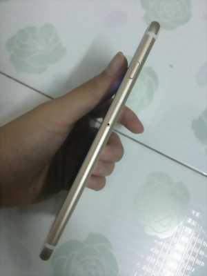 iPhone 6S Plus 16 Gold máy zin all