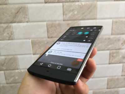 bán LG V10 máy chính hãng nguyên zin 99%