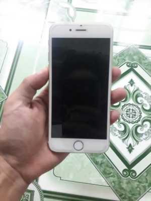 Iphone 6 Gold 16G Quốc Tế