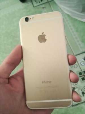 iphone 6 64gb rose gold tặng ốp lưng