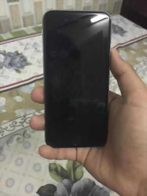IPhone 6 - 16Gb - Hàng xách tay chính hãng từ Mỹ