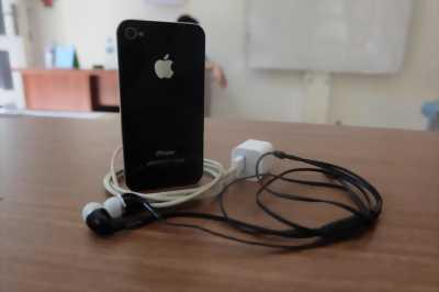 IPHONE 4 CDMA FULL