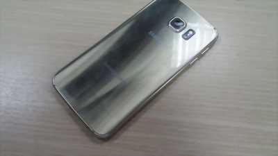 Cần bán S6 Edge Gold
