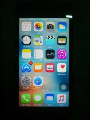 IPHONE 5 ĐEN 32GB GIÁ SINH VIÊN 1TR2 OR GIAO LƯU