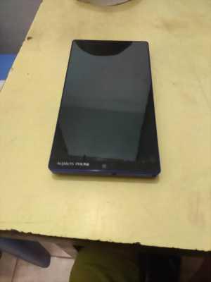 Điện thoại Sharp 302SH