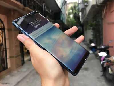 Bán Samsung NoTe 8 giá hot