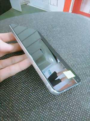 bán LG Q6 máy mới nguyên zin 99% chưa sửa chữa