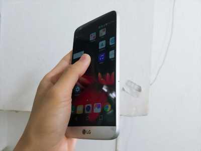 Bán LG G5 máy mới nguyên zin 99%