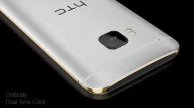 Nhượng lại chiếc HTC M9 màu đen
