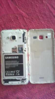 Samsung j3 lte