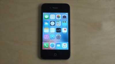 Cần bán Iphone4s