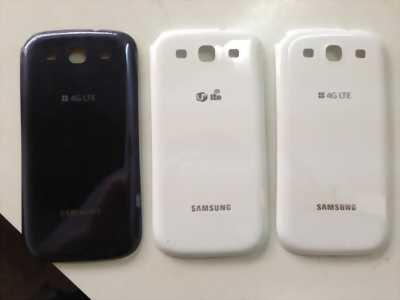 Samsung s3 Hàn